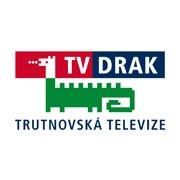 TV DRAK