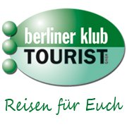 berliner klub TOURIST