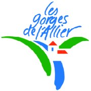 Gorges de l'Allier Tourisme