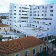 """Κωνσταντοπούλειο Γ.Νοσοκομείο Ν.Ιωνίας""""Αγία Όλγα""""-Konstantopouleio Hospital"""