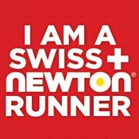 Newton Running Schweiz/Suisse/Svizzera