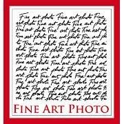 Fine Art Photo