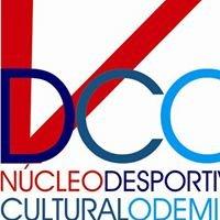 Núcleo Desportivo e Cultural de Odemira