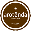 Restaurante A Rotunda