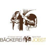 Alois Jobst, Bäckerei - GesmbH & Co. KG