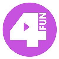 4fun Media S.A.