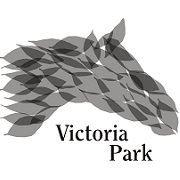 Victoria Park Wolvega