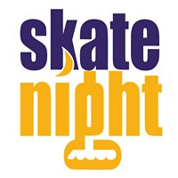 Skate Night Paderborn