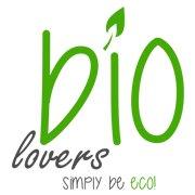 BIO Lovers
