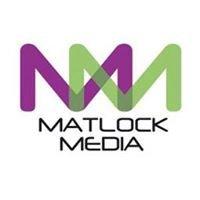 Matlock Media