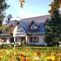 Dom Malowany Bieszczady
