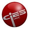 CIES Inc