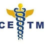Centro de Estudiantes de Tecnología Médica - CETM