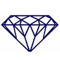 DIAMOND Yachts GmbH