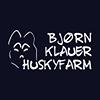 Huskyfarm Innset