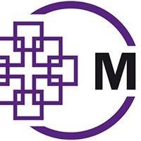 MEDIENHAUS GmbH