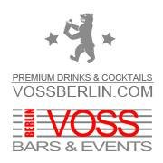 VossBerlin.com - Bars & Events