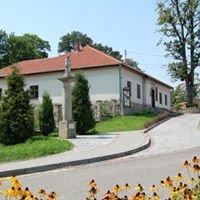 Muzeum Ziemi Wiśnickiej w Nowym Wiśniczu