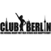Club Berlin