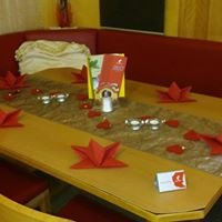 Cafe Bueno Rottenmann