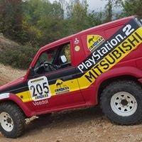 Sorties Randos 4x4 Balades Rallyes ou Raids