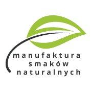 Manufaktura Smaków Naturalnych
