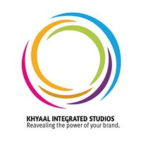 Khyaal Integrated Studios