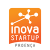 INOVA Startup Proença