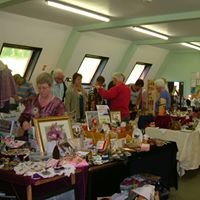 Simply the Best Antique Fairs
