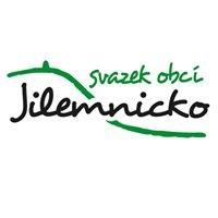Jilemnicko - svazek obcí