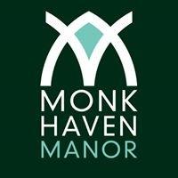 Monk Haven Manor B&B