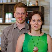 Nina+Mike schön-gesund-natürlich