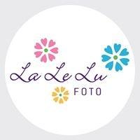 LaLeLu Foto