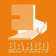 Barco - Café im K-Punkt
