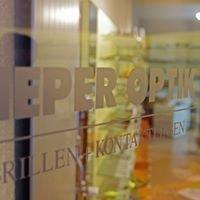 Pieper Optik Wiesbaden