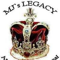 MJ's LEGACY Association International