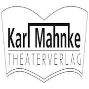 Theaterverlag Karl Mahnke