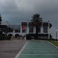 Hotel Sidi Bou Saïd