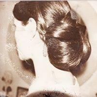 """Κομμωτηριο """"Effis hair beauty"""""""