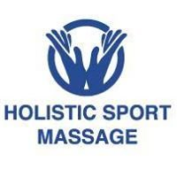 HOLISTIC SPORT MASSAGE