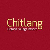 Chitlang Organic Village Resort Pvt. Ltd.
