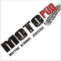 Motopub