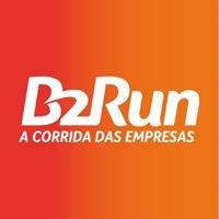 B2Run Portugal