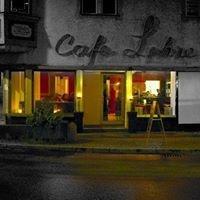 Lehre Restaurant Café Bar