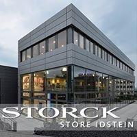 Storck Store Idstein
