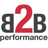 B2B Performance