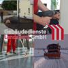 Gebäudedienste Landsberg