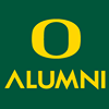 University of Oregon Alumni Association