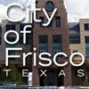 City of Frisco TX - City Hall