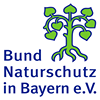 Bund Naturschutz Kreisgruppe Ingolstadt
